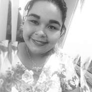 anad497's profile photo
