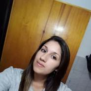 belena116's profile photo