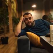 aliq2017's profile photo