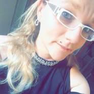 jessr958's profile photo