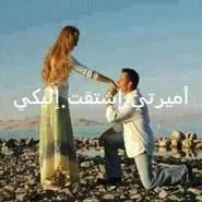 hakimz83's profile photo