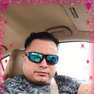 noem610's profile photo
