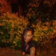 lallianm's profile photo