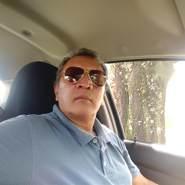 eduardo5017's profile photo