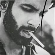 tareqa252's profile photo