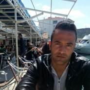 1985hasanozdemi2's profile photo