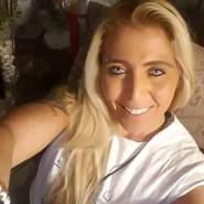christina658's profile photo