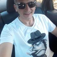 aggelosp21's profile photo