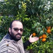 youssefh445's profile photo
