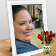 abigailr97's profile photo