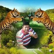 mohamedm8551's profile photo