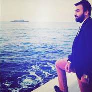 erkank548's profile photo