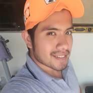 raule5717's profile photo