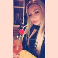 valentine302's profile photo