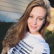 prettyalina's profile photo