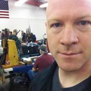 fowlerj9's profile photo