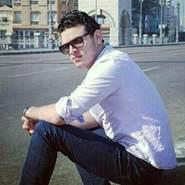 amine5611's profile photo