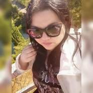 yohannaa16's profile photo
