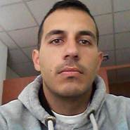 giorgosm113's profile photo