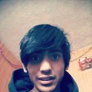 user_tcb0315's profile photo