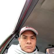 adolfot37's profile photo