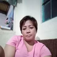 jeannettel7's profile photo