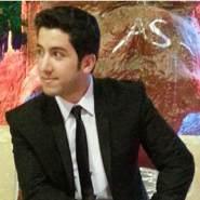 samir5938's profile photo