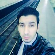 ahmedl550's profile photo