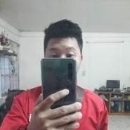 Vuducthanh93's profile photo