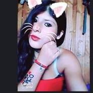 jessicas1322's profile photo