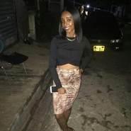 anyelinam7's profile photo