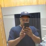 colins61's profile photo