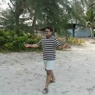 shafiqrana00's profile photo