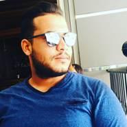 yassineb117's profile photo