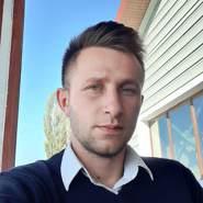 george_emilm's profile photo