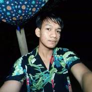 user_lyuj7260's profile photo