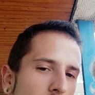felteint's profile photo