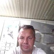 mariuszm144's profile photo