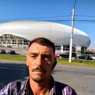rogozm's profile photo