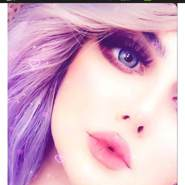 mm259039's profile photo
