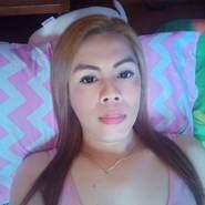 user_mjg9514's profile photo