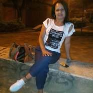 nancyc198's profile photo