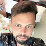 saqi03's profile photo