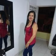trinidadmarriagagarc's profile photo