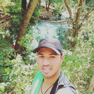 leonardo3094's profile photo
