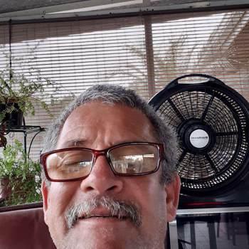 gabriell1232_Florida_Single_Male