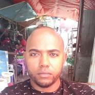 rolandov51's profile photo