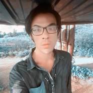senboy098's profile photo