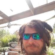 rusty350's profile photo