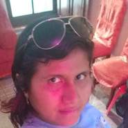 mariam1932's profile photo